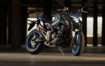 Ride Review: Zontes ZT310-R